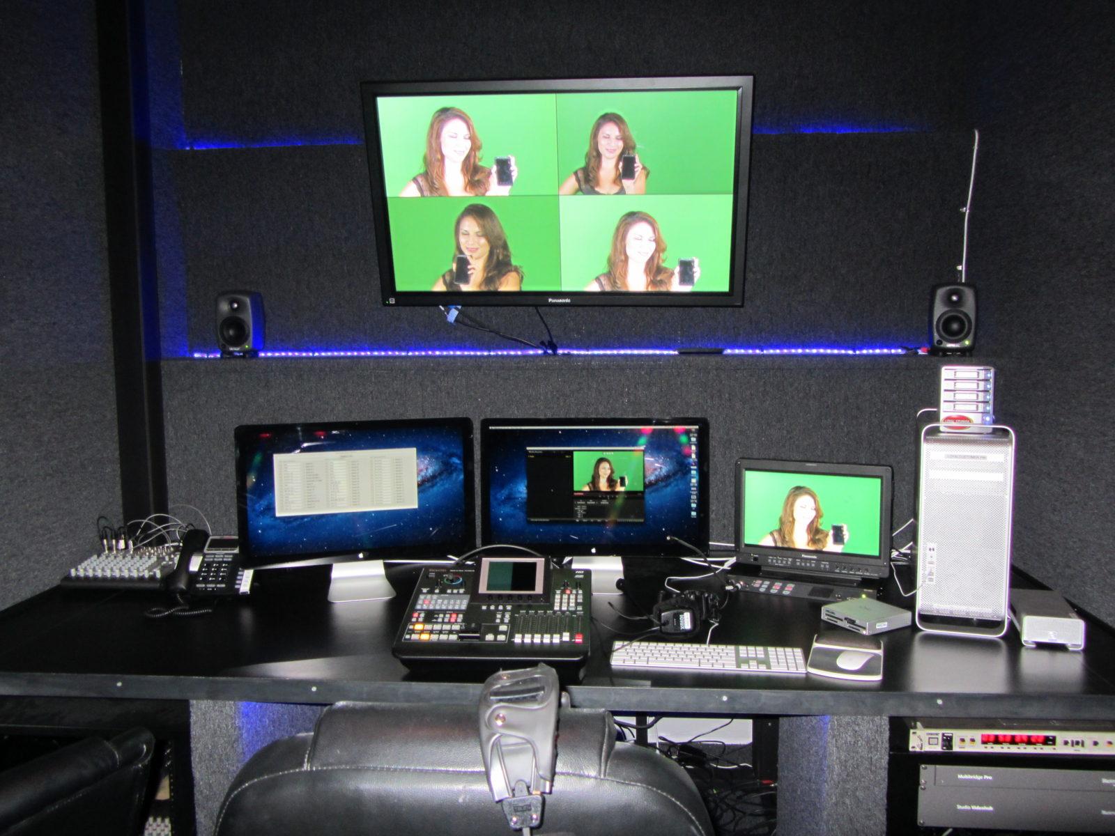 post production editing loyal studios vfx