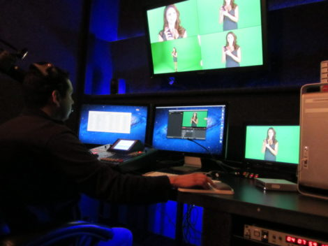 post production editing loyal studios vfx