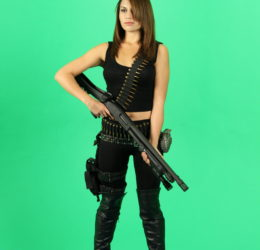 tomb raider green screen loyal studios
