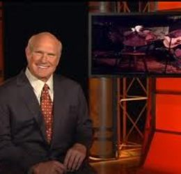 terry bradshaw loyal studios bekian